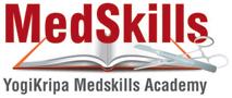 MedskillsAcademy - MedskillsAcademy
